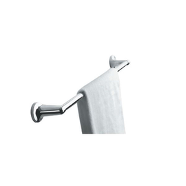 KOHLER Bathroom Accessories | Chandgi Ram Nawal Kishore Noida ...